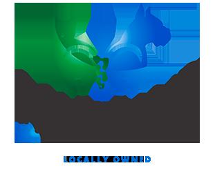 Maricamp Animal Hospital